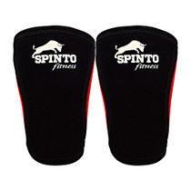 Elbow Pads, Small