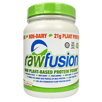 Raw Fusion, Unflavored, 30 Servings (32.5oz)