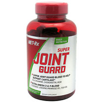 Super Joint Guard, 120 Capsules, 120 Capsules