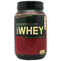 100% Whey, Extreme Milk Chocolate, 2 lb (912 g)