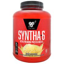 Syntha-6, Vanilla Ice Cream, 5 lbs (2.27 kg)