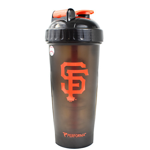 Shaker Cup, San Francisco Giants, 28 oz.