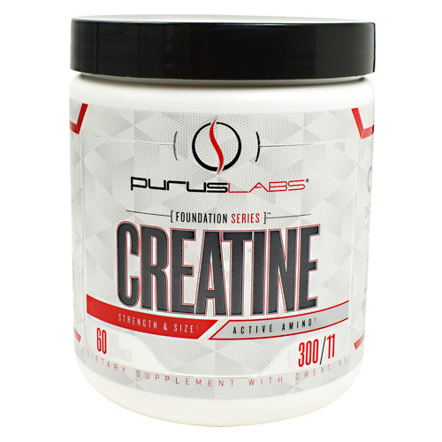 Creatine, 60 Servings, 60 Servings (300g)