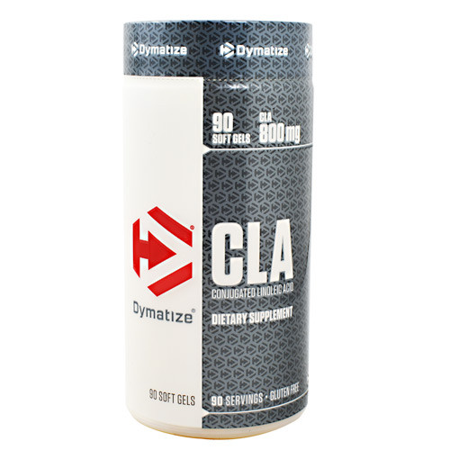 Cla, 90 Softgels, 90 Softgels
