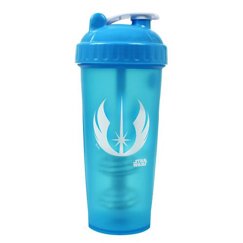 Shaker Cup 28 Oz., Jedi Symbol, 28 OZ
