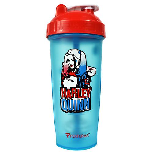 Shaker Cup, Harley Quinn