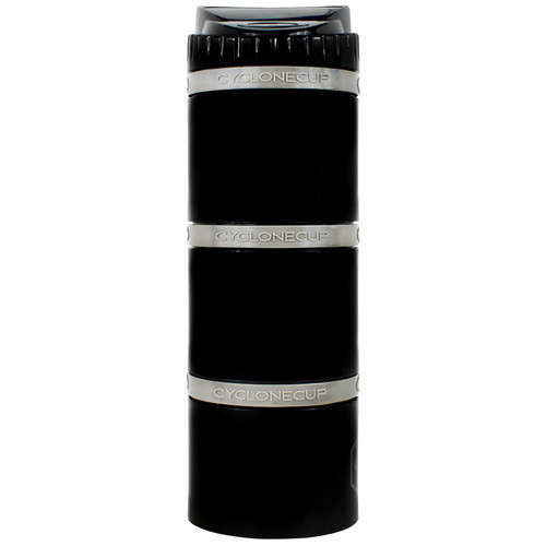 Cyclone Cup Core, Black, 1 Core Cup