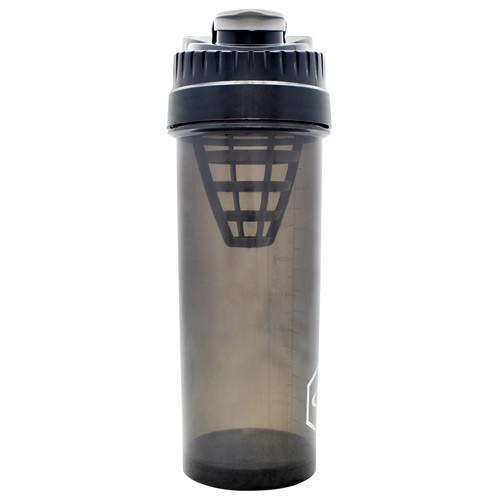 Cyclone Cup Shaker, Black, 32 OZ