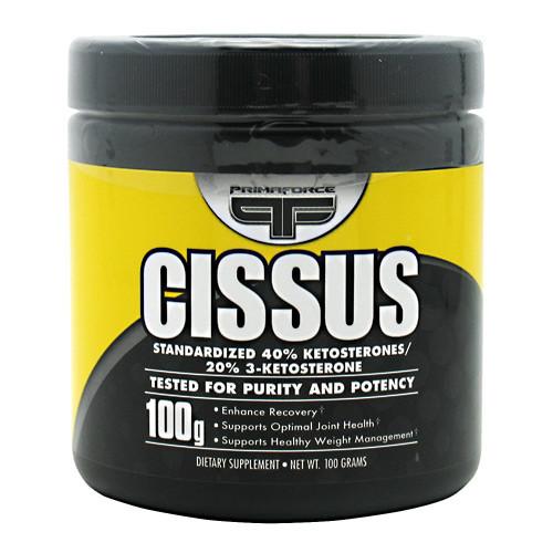 Cissus, 100 Grams, 1000 Grams