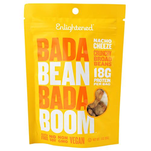 Bada Bean Bada Boom Nacho 6/bx