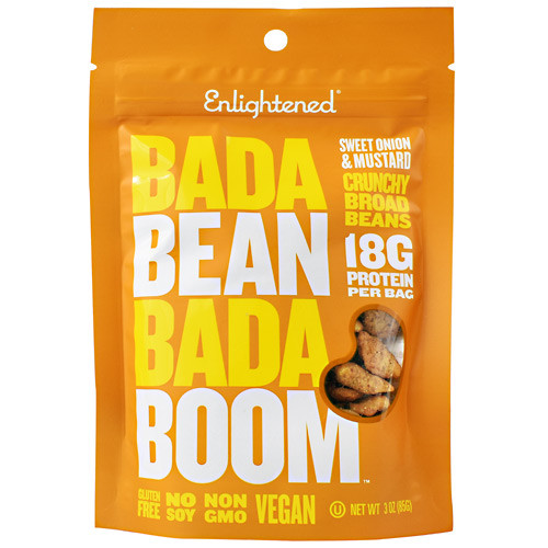 Bada Bean Bada Boom Onion 6/b