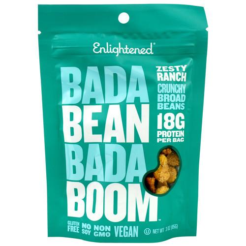 Bada Bean Bada Boom Ranch 6/bx