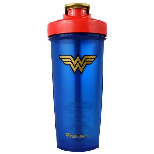 Shaker Cup, Wonder Woman, 28 oz.