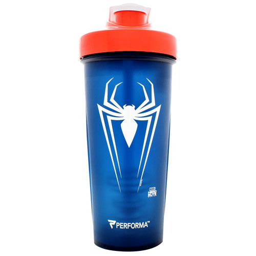 Marvel Activ Spiderman 28oz
