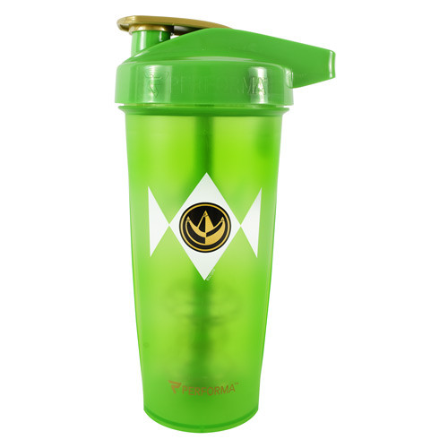 Green Power Ranger Activ 28oz
