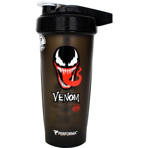 Venom Activ 28oz