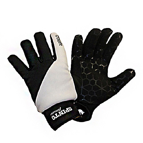 Xfit Glove, Extra Large, 1 - Extra Large Pair of Gloves