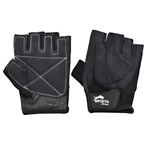Active Glove, X Large, 1-X Large Pair of Gloves