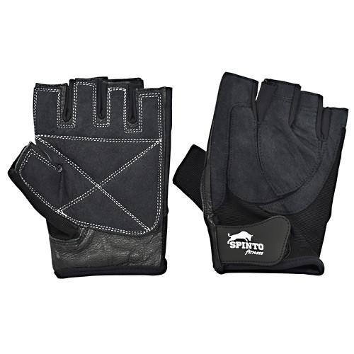 Active Glove, Medium, 1-Medium Pair of Gloves