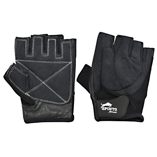 Active Glove, Large, 1-Large Pair of Gloves