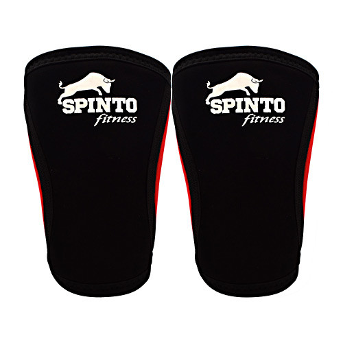 Elbow Pads, M, 2 Elbow Pads