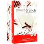 Power Crunch, Red Velvet, 5 (1.4 oz) Bars