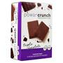 Power Crunch,triple Chocolate, 5 (1.4 oz) Bars