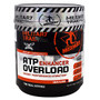 Atp Enhancer Overload, Grape, 30 Servings