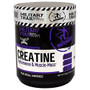 Creatine, Unflavored, 60 Servings