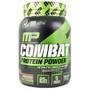 Combat Protein Powder, Chocolate Milk, 2 lbs (907 grams)