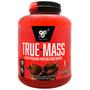 True-mass, Chocolate Milkshake, 5.82 lbs (2.64 kg)
