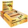 Classic Protein Bar, Caramel Macadamia, 12 (2.29 oz) Bars