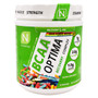 Bcaa Optima, Sour Gummy Worms, 30 Servings (15.5oz.)