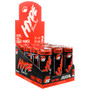 Hyde Power Shot, Fruit Punch, 12 (2.5 fl oz) Bottles