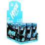 Hyde Power Shot, Blue Razz, 12 (2.5 fl oz) Bottles