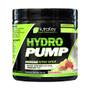 Hydro Pump, Strawberry Lemonade, 150 Grams