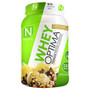 Whey Optima, Salted Caramel Peanut Butter Cup, 30 Servings