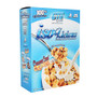 Isolicious, Cinnamon Cereal Crunch, 1.6 pounds