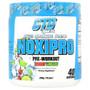 Noxipro, Cherry Limeade, 40 Servings (288g)