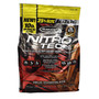 Nitro-tech, Milk Chocolate, 10 lbs (4.54 kg)