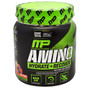 Amino 1, Fruit Punch, 30 Servings