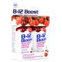 B12 Boost,  Cherry Charge, 2 (2 fl oz)bottles
