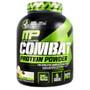 Combat Protein Powder, Vanilla, 4 lbs (1814g)