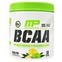 Bcaa Essentials Lemon Lime, 30 Servings- 234 G