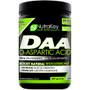 D-aspartic Acid, Unflavored, 300 grams