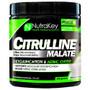 Citrulline Malate, 200g, 200 Grams