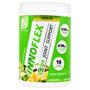 Innoflex, Lemon Lime, 30 Servings  (381g)