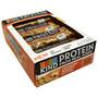 Protein Bar, Crunchy Peanut Butter, 12 (1.76 oz) Bars