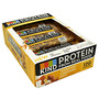 Protein Bar, Toasted Caramel Nut, 12 (1.76 oz) Bars