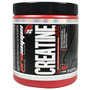 Creatine 200, Unflavored, 40 Servings (7.05oz)